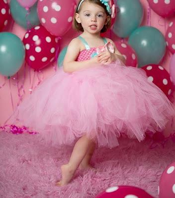tutu-peppa-pig-ideias-comprar-roupa-aniversário-bebê-chi