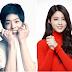 Seolhyun (AOA) pode ser o par de Park Bo Gum em novo drama que irá ao ar em agosto