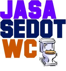 Sedot Wc Jakarta Timur Terbaik Dan Termurah Tahun 2019 Telp.0821 2393 4231
