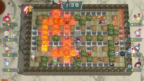 Super.Bomberman.R-SKIDROW-15.jpg