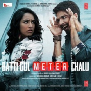 Download free hindi mp3 music.