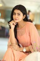 Avantika Mishra Looks beautiful in peach anarkali dress ~  Exclusive Celebrity Galleries 122.JPG