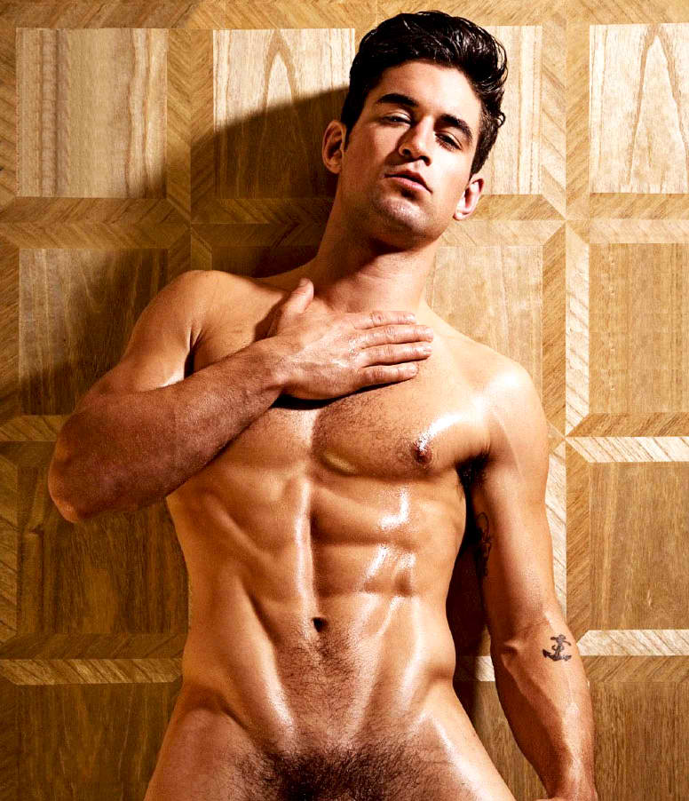 Models Sexy male hot nude discuss