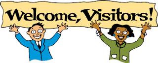 tips praktis meningkatkan visitor blog dengan cepat