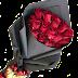 Bunga Buket untuk Pernikahan di Bekasi
