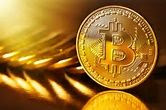 BITCOIN SHOCK WARNING: Cryptocurrency could lead to END OF THE WORLD, experts say