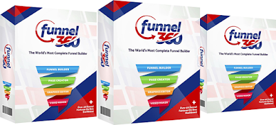Funnel 360 Review,How Does Funnel 360 work websites design,Does Funnel 360 work by,Funnel 360 Bonuses,Site builder Funnel 360,The best websites design Funnel 360,Funnel 360,Should you buy Funnel 360,Page Builder Funnel 360,Graphics Editor Funnel 360,Funnel360 Review,Funnel 360 Demo