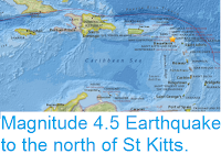 http://sciencythoughts.blogspot.co.uk/2017/03/magnitude-45-earthquake-to-north-of-st.html