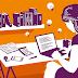 15 quy tắc SEO để sáng tạo nội dung trực tuyến