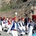 Εορτασμός της 25η Μαρτίου στην Πέτρα Λέσβου- Το πρόγραμμα των εκδηλώσεων