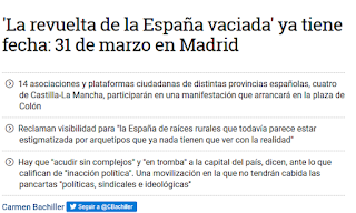 https://www.eldiario.es/clm/revuelta-Espana-Vaciada-fecha-Madrid_0_867563952.html