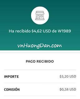 Hướng dẫn rút gọn link kiếm tiền từ KutURL với 4$ cho 1000 view tại Việt Nam