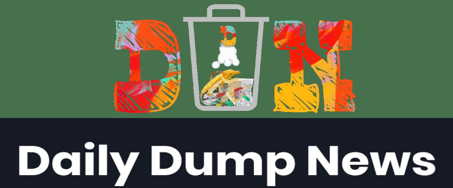 DailyDumpNews