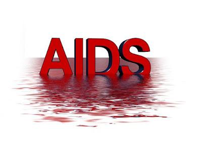 Pengertian Penyakit AIDS