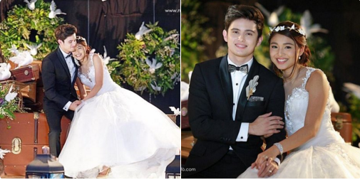 OTWOL Ending - Best Finale Ever in Philippine Television