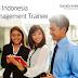 Lowongan Kerja Management Trainee Garuda Indonesia