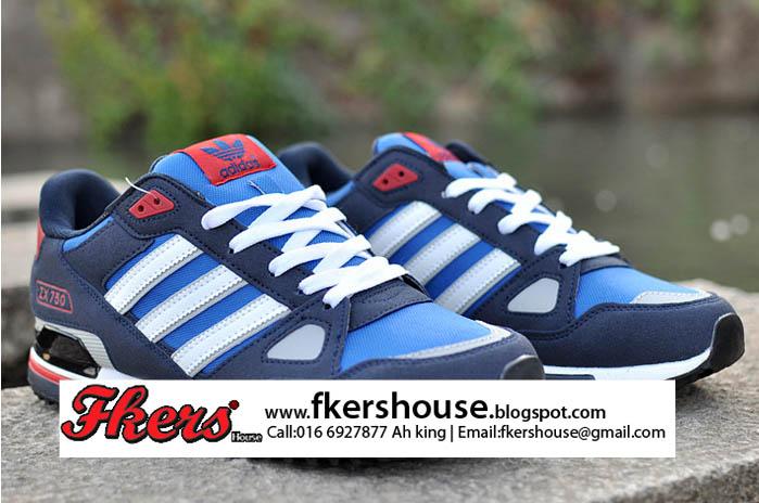 d54d0c5c148 adidas zx 750 fake