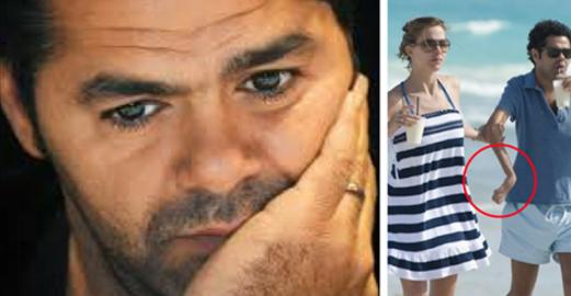 Jamel Debbouze, le drame qui lui a fait perdre son bras