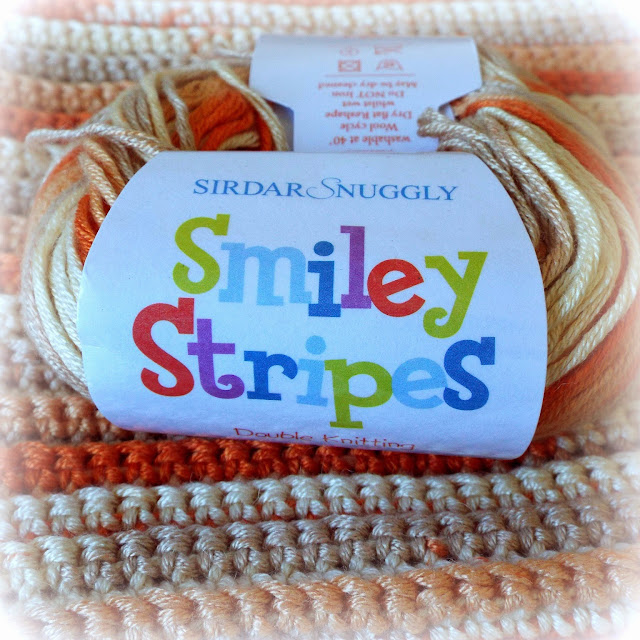 free crochet patterns, how to crochet, hat, headband, cowl, neckwarmer