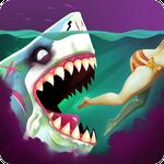 Hungry Shark World V1.6.0 MOD MOD Apk Terbaru Gratis
