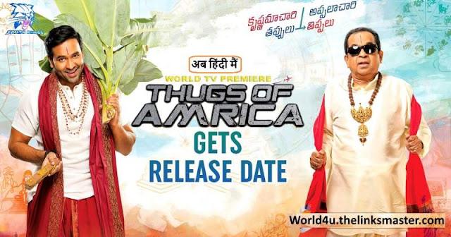 Thugs Of Amrica (Achari America Yatra) Hindi Dubbed Download 300mb Movies, 300mbmovies, 3D Movie, 3GP, 500MB, 700mb, 7starhd, 9kmovies,9xfilms.org, 9xmovie,world4u.thelinksmaster.com, world4ufree, worldfree4uPa Paandi Download 300mb Movies, 300mbmovies, 3D Movie, 3GP, 500MB, 700mb, 7starhd, 9kmovies,9xfilms.org, 9xmovie,world4u.thelinksmaster.com, world4ufree, worldfree4u