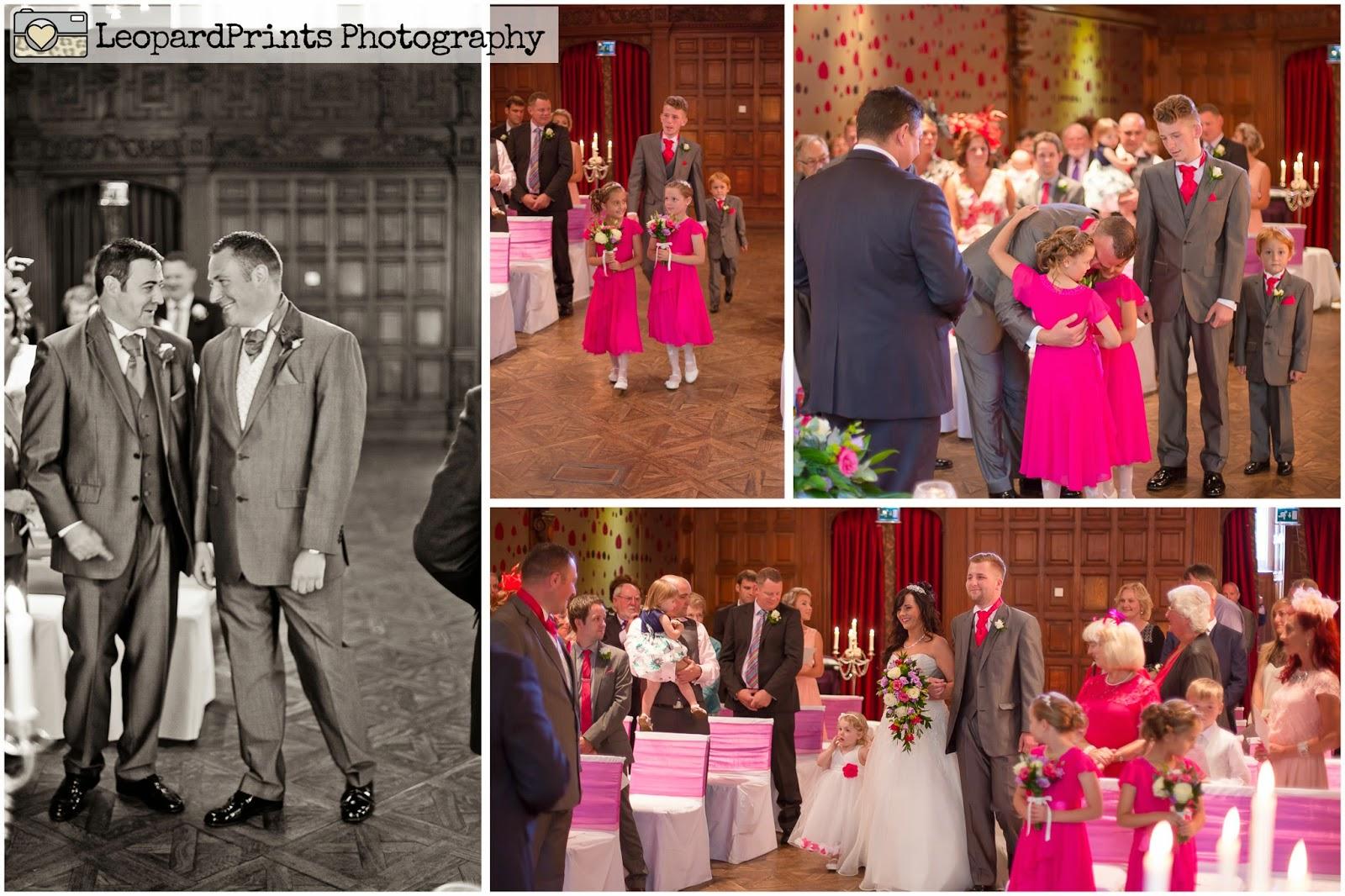 Wedding Chair Covers Newcastle Upon Tyne No Sew For Folding Chairs Leopardprints Weddings: Photographer At Jesmond Dene House