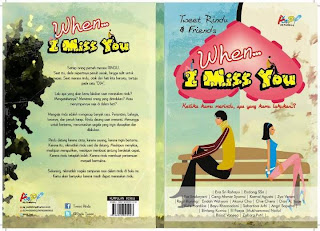 484322 257971420976617 1763201648 n - When ... I Miss You (Review)