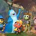 Beat Bugs | P!nk e Sia cantam clássicos para a nova série animada da Netflix!