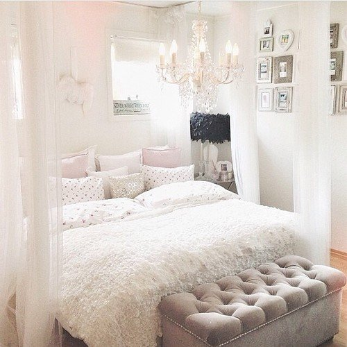 15 Amazing Ideas To Decorate Your Bedroom: 25+ Amazing Bedroom Design Ideas To Inspire Yourself