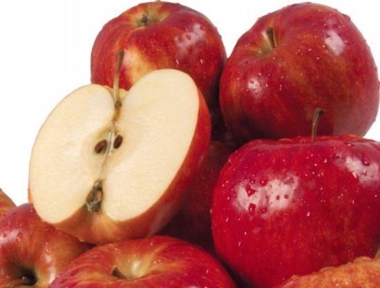 la-manzana-y-sus-beneficios-para-evitar-el-cancer-de-colon