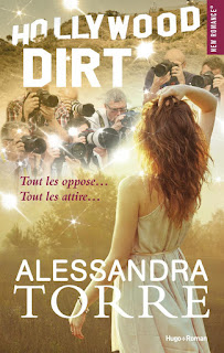 https://sevaderparlalecture.blogspot.ca/2018/02/hollywood-dirt-alessandra-torre.html