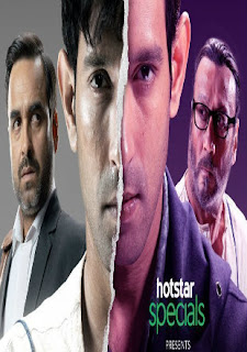 Criminal Justice (2019) Hot-Star Full Web-series S01 Complete Season All Latest Episode (01-10) HDRip 1080p | 720p | 480p | 300Mb | 700Mb