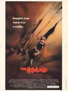 http://www.shockadelic.com/2014/03/the-howling-1981.html