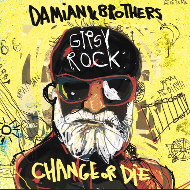 2017 Damian Brothers feat Blue Noise Pana cand nu te iubeam melodie noua 2017 Damian Draghici Brothers featuring Blue Noise Pana cand nu te iubeam varianta noua pana cand nu te iubeam damian draghici gypsy rock change or die noul album versuri versiunea noua Damian & Brothers feat. Blue Noise - Pana cand nu te iubeam noul cantec noul single versuri lyrics Damian & Brothers feat. Blue Noise - Pana cand nu te iubeam