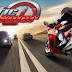 Download Traffic Rider v1.2 Mod Apk