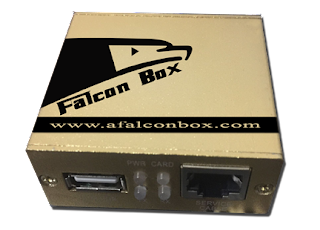 Falcon Box and Miracle Key Edition V 1.5 Setup Download