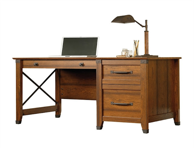 best buying rustic office furniture Sydney for sale online