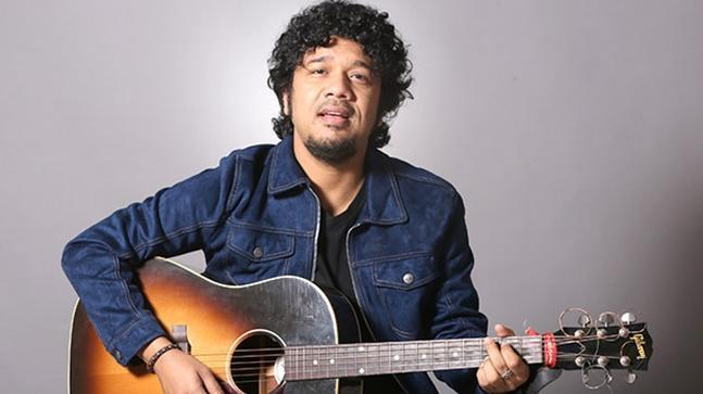 papon songs,  papon video,  papon controversy,  papon singer