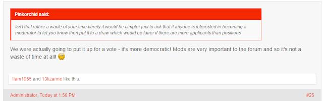 DCUK Moderator nominations Capture%2Badmin%2Bmod