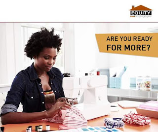 Fashion clothing loans equty