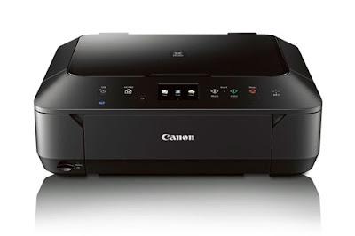 http://canondownloadcenter.blogspot.com/2016/11/canon-pixma-mg6620-all-in-one-printer.html