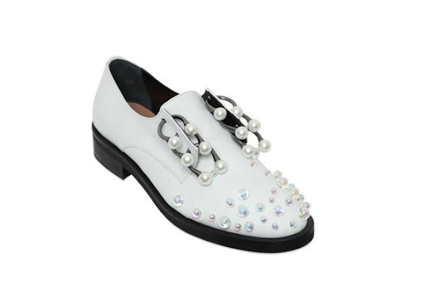 Coliac-Perlas-Elblgodepatricia-shoes
