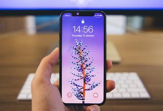 iPhone usati