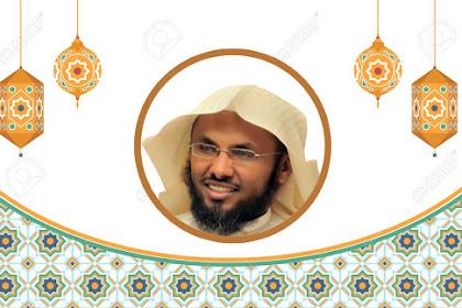 Murotttal Audio Qur'an Syaikh Emad Al-Mansary