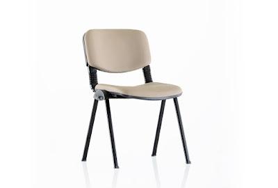 goldsti,form sandalye,konferans sandalyesi,şantiye koltuğu,u ayaklı,ucuz form sandalye