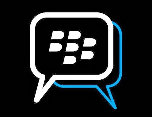 bbm, blackberry messenger, gingerbread, aplikasi android, android, download, bbm untuk android gingerbread