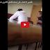 بالفيديو الاعتداء على أستاذة للتعليم الثانوي داخل الفصل بالقنيطرة