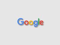 Cara Mengatasi Komputer tidak bisa akses Google