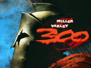 Frank Miller - 300 PDF Download