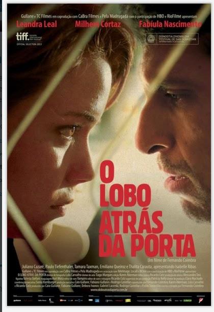 O+Lobo+Atr%C3%A1s+da+Porta.jpg